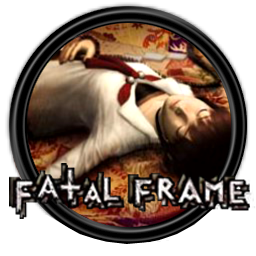 File:Fatal Frame icon.png