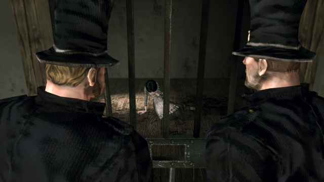 File:Two policemen talking about Alice.png