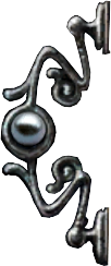 File:Handle.png