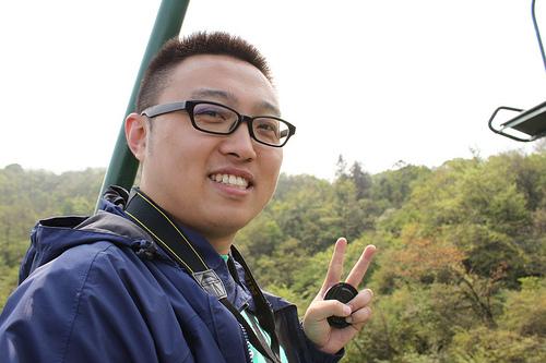 File:Sun GuoLiang.jpg