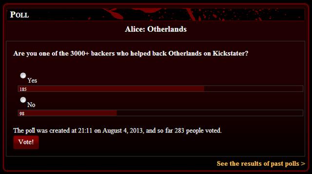 File:Otherlands Poll.png