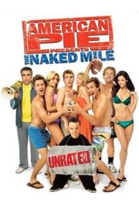 File:Naked-port.jpg