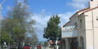 California State Route 1/Gallery/Santa Barbara County