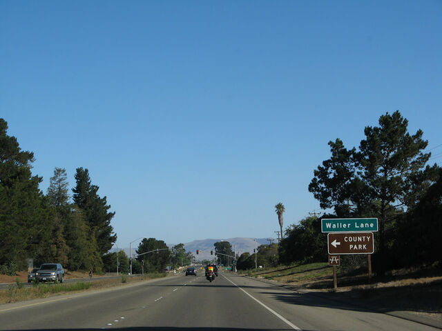 File:Ca-135 nb orcutt expwy 09.jpg