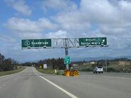 Ca-001 nb ca-135 nb exit 226 08a