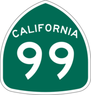 385px-California 99 svg