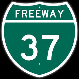 File:Freeway 37.png