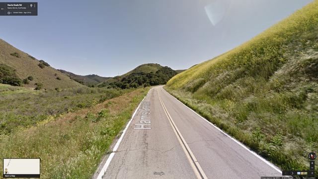 File:Califorinia Harris Grade Road SB 11.png