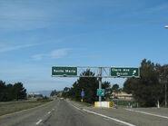 Ca-135 nb exit 017 05