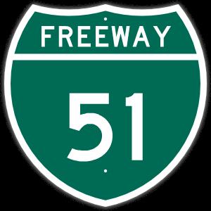 File:Freeway 51.png
