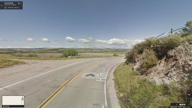 File:California Harris Grade Road NB 45.png