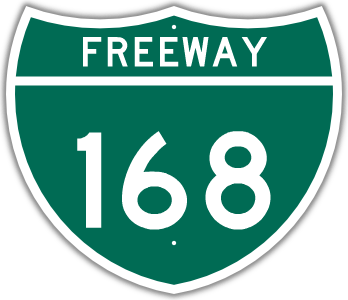 File:Freeway 168.png