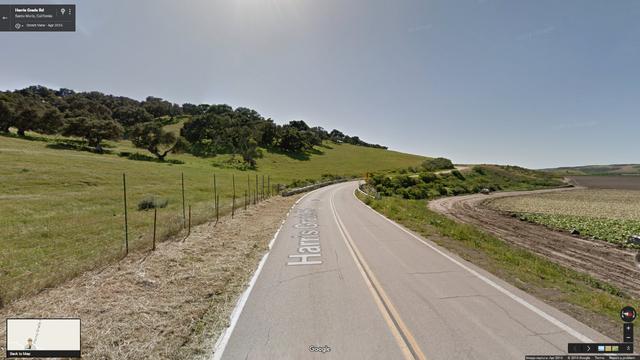 File:Califorinia Harris Grade Road SB 4.png