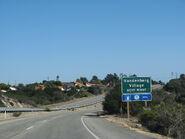 Ca-001 sb exit 211 02
