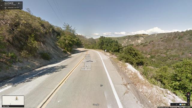 File:California Harris Grade Road NB 31.png