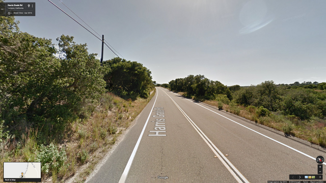 File:Califorinia Harris Grade Road SB 37.png