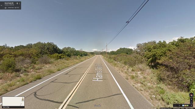 File:California Harris Grade Road NB 10.png