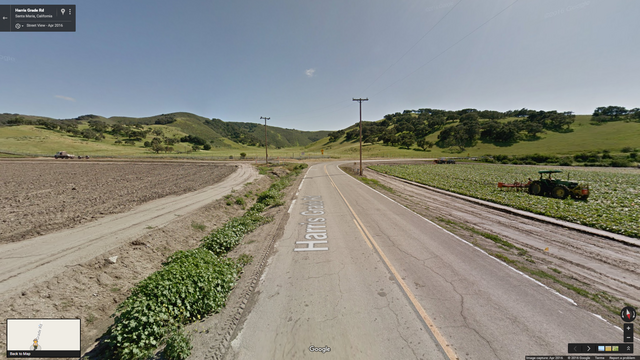File:Califorinia Harris Grade Road SB 3.png