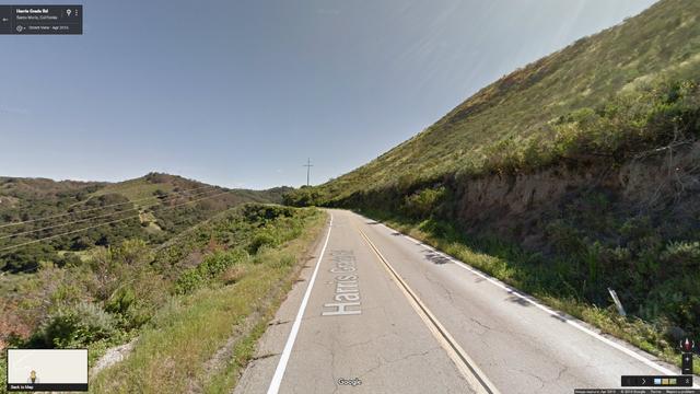 File:Califorinia Harris Grade Road SB 15.png