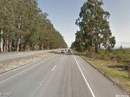 County Road S20 sb 1