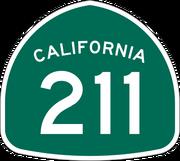 449px-California 211 svg