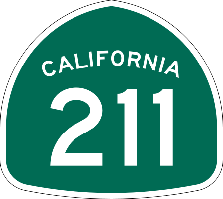 File:449px-California 211 svg.png