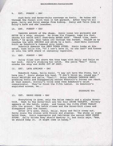 File:Page 07.jpg