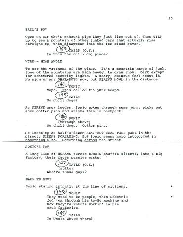 File:Sonic pilot-25.png