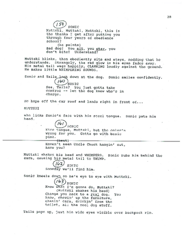 File:Sonic pilot-28.png