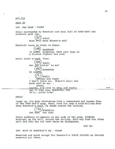 File:Sonic pilot-33.png