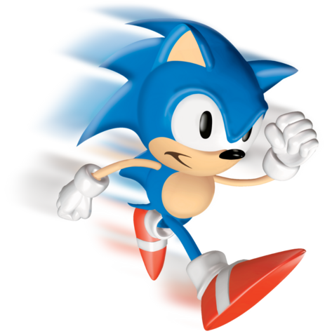 File:Sonic3d running.png