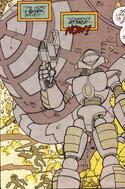 RobotniksCoup