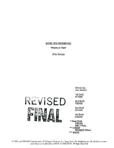 File:Sonic pilot-0.png