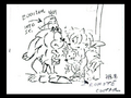 Thumbnail for version as of 22:44, August 19, 2011
