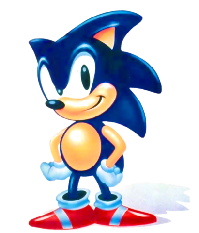 File:Sonicad2.png