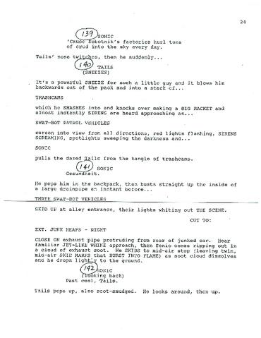 File:Sonic pilot-24.png