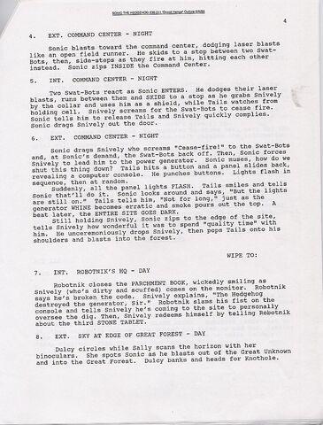 File:Page 04.jpg