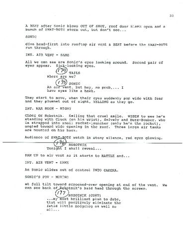 File:Sonic pilot-31.png