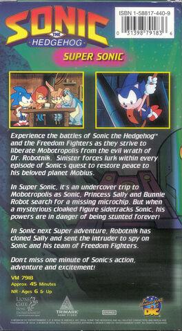File:Super sonic vhs back.jpg