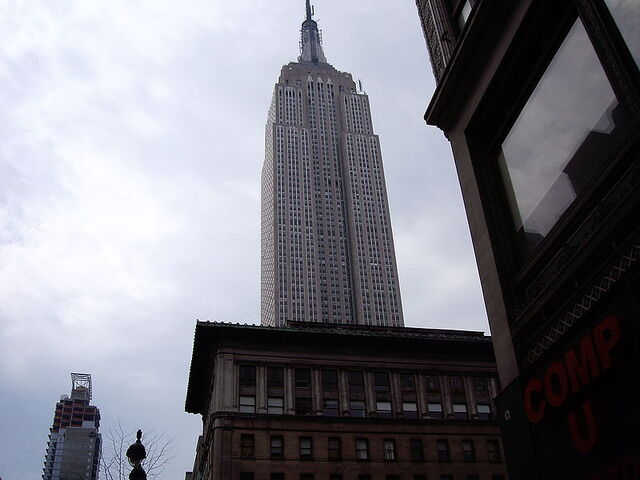 File:Empire-State-Building.JPG