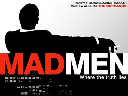 File:Mad-men-logo.jpg