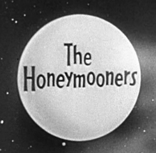 File:The Honeymooners title screen.png
