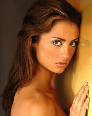File:Cycle 1 Katie Cleary.png