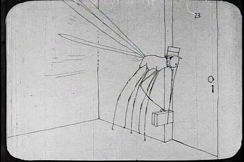 File:Winsor McCay (1912) How a Mosquito Operates.webm.jpg
