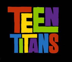 File:TeenTitansLogo.jpg