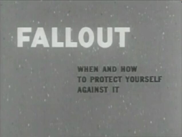 File:Fallout When and How to Protect Yourself Against It.jpg