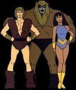 Thundarr-the-barbarian-characters