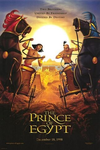 File:The-Prince-of-Egypt-Christian-Movie-Christian-Film-DVD.jpg