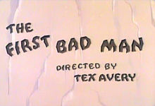 File:The-first-bad-man-title.jpg