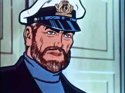 File:Captain-fathom.jpg